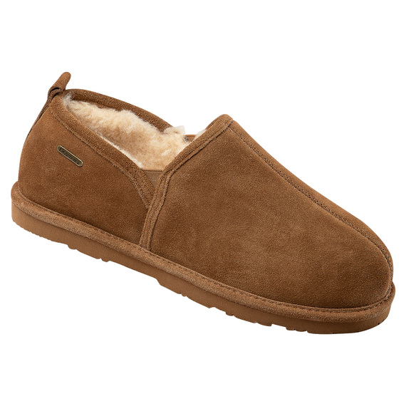 Louie Men's Slippers
