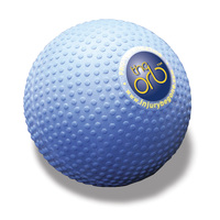 Pro-Tec Athletics The Orb 5