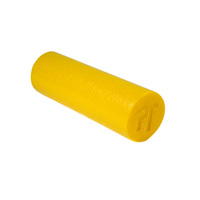 Pro-Tec Athletics Travel Foam Roller