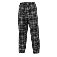 Timber Ridge Men's Microfleece Lounging Pants