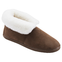 Bearpaw #402 Men's Slippers