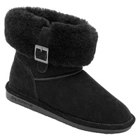 Bearpaw Abby II Women's Boots