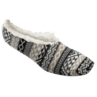 Sof Sole Fireside Women's Slippers