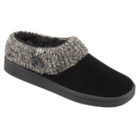 Clarks Augusta Women's Slippers