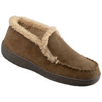 Clarks Bennet Men's Slippers