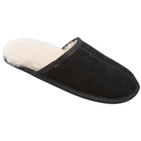 LAMO Burton Scuff Men's Slippers