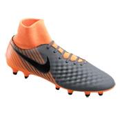 d1047febd Nike Obra 2 Academy Dynamic Fit Firm-Ground Men's Soccer Cleats ...